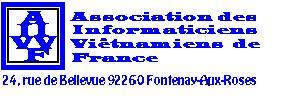 http://aivfweb.free.fr/presentation_aivf/aivf%20logo%20adresse.jpg